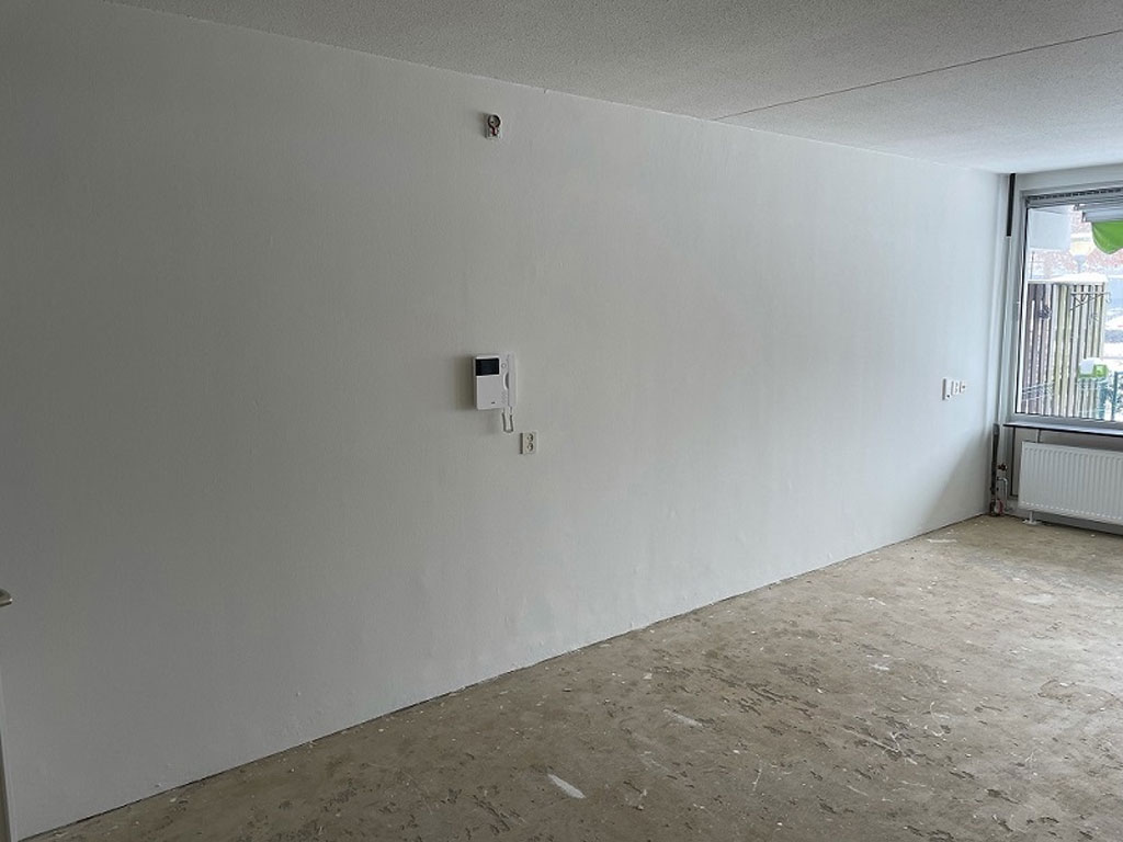 kamer1 1